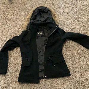 YMI Winter coat